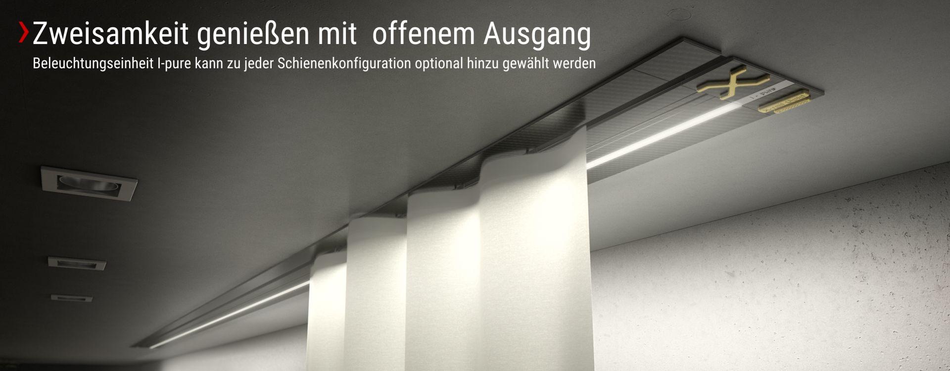 Beleuchtungseinheit-I-pure-f-r-Gardinenschiene-Unterputz