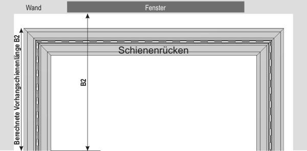 Gehrungsschnitt-l-nge-berechnen-B2