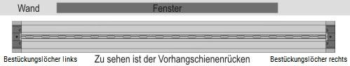 Best-ckungsl-cher-Basic-Draufsicht