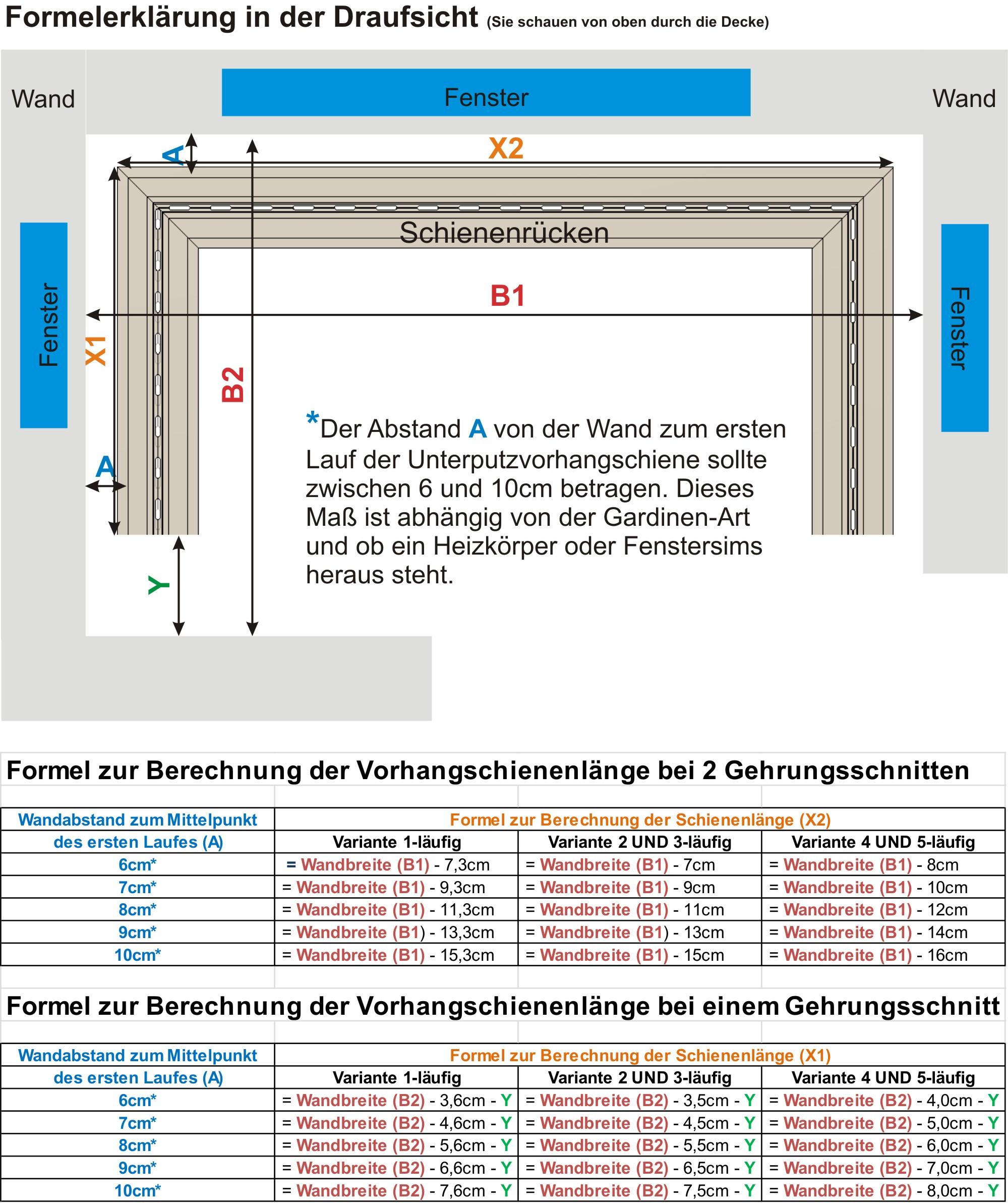 l-nge-gehrungsschnitt-berechnen