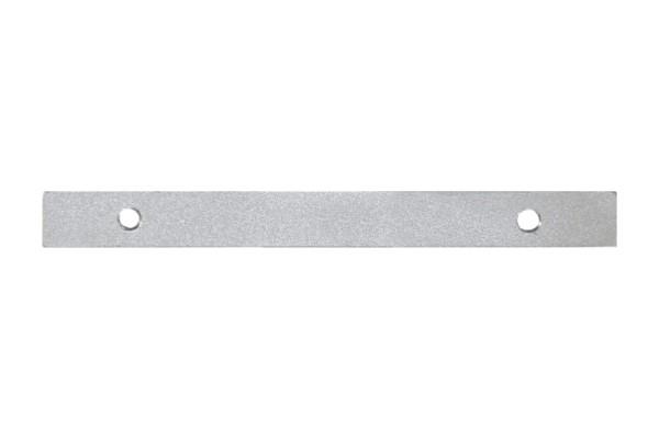 Schienenverbinder 1-läufig X-Modelle